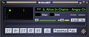 Winamp Classic [CM]